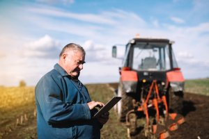 Sprijin de la stat pentru angajarea tinerilor in agricultura. 1 milion de lei alocat in acest an