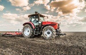 APIA a demarat plata despagubirilor pentru fermierii afectati de criza COVID. Ce sume vor fi acordate?